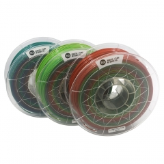 CCTREE 3D Printer PLA Filament